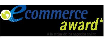Bienvenidos al Sitio Oficial eCommerce Award | Una iniciativa de eCommerce Institute